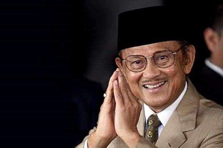 インドネシアの歴代大統領7人(全員)をザックリと紹介!1945年の独立 ...